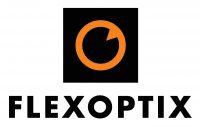 Flexoptix logo
