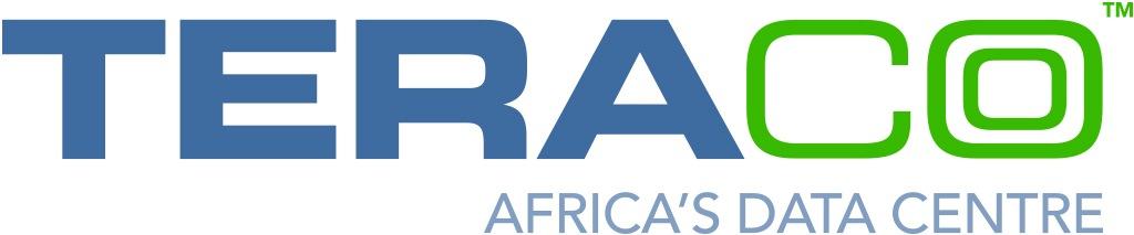 Teraco logo