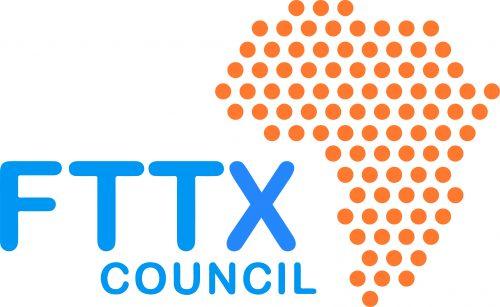 FTTX Council logo