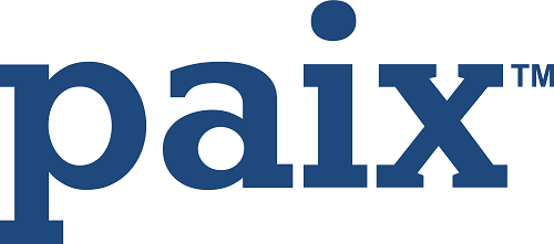 Paix logo