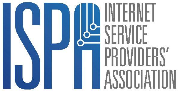 ISPA logo