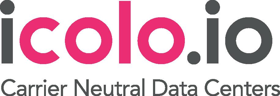 ICOLO logo