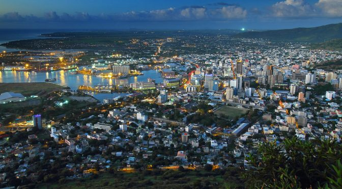 10th Africa Peering and Interconnection Forum to Be Held in Mauritius