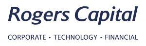 Rogers Capital logo