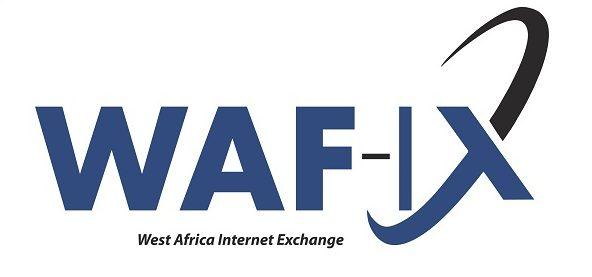 WAF-IX logo
