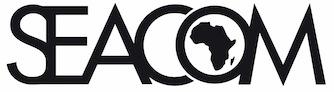 Seacom logo