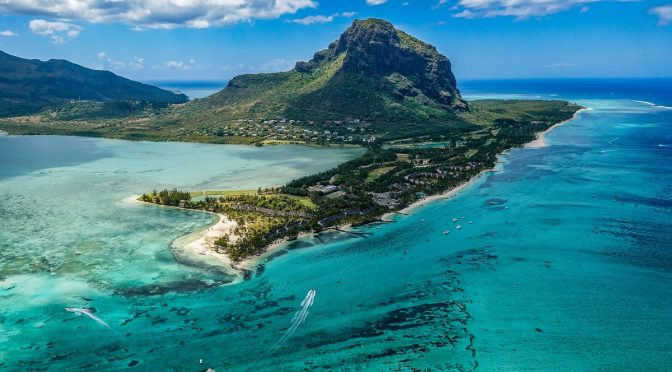 Rogers Capital Welcomes AfPIF-10 to Mauritius!